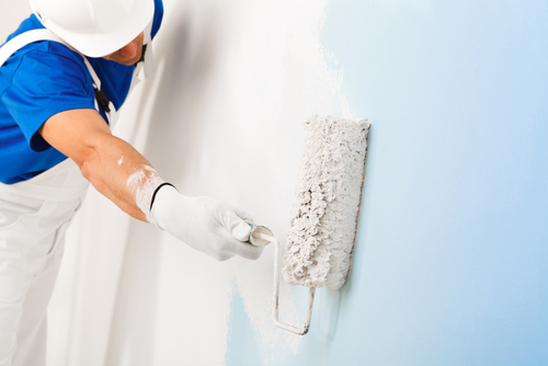 Best Tips To Choose The Quality Painting Services - Singapore Painting