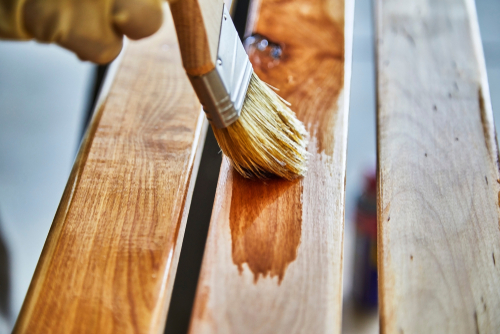 What Is Sealer Paint Used For?