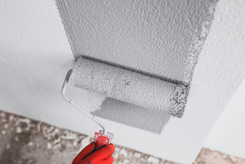 Do You Need To Prime Wall Before Painting?