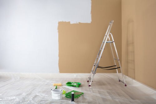 What Color Should I Paint For Office Walls?